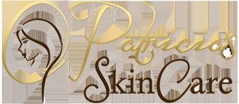 Patricia's Skin Care