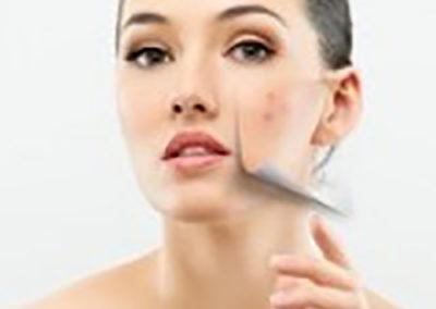patricia_skin_care_spa_services_03